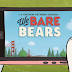 [Français] Interview : Daniel Chong, créateur de We Bare Bears