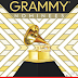 Grammy 2016 | Indicados