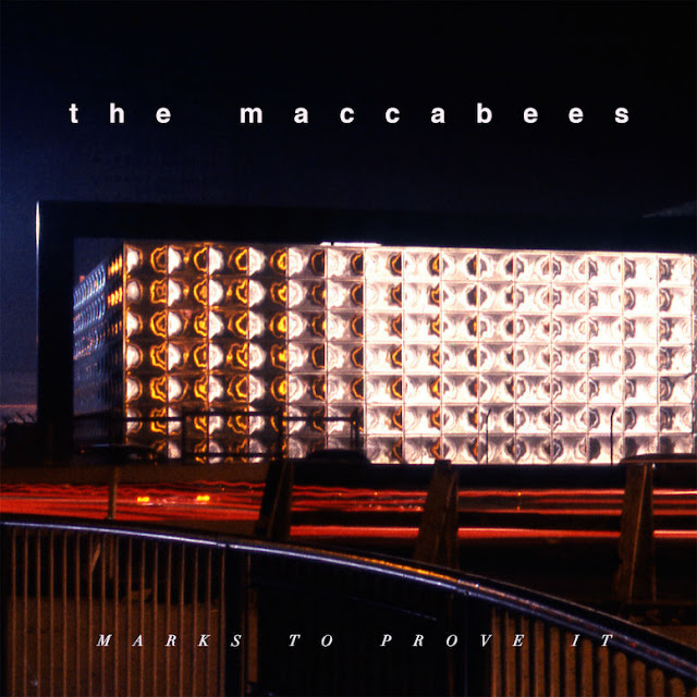 maccabees-marks-prove-it-album-cover-sleeve