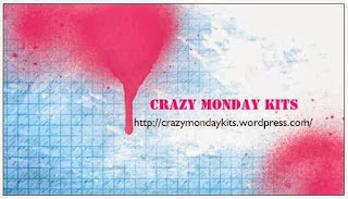 http://crazymondaykits.wordpress.com/