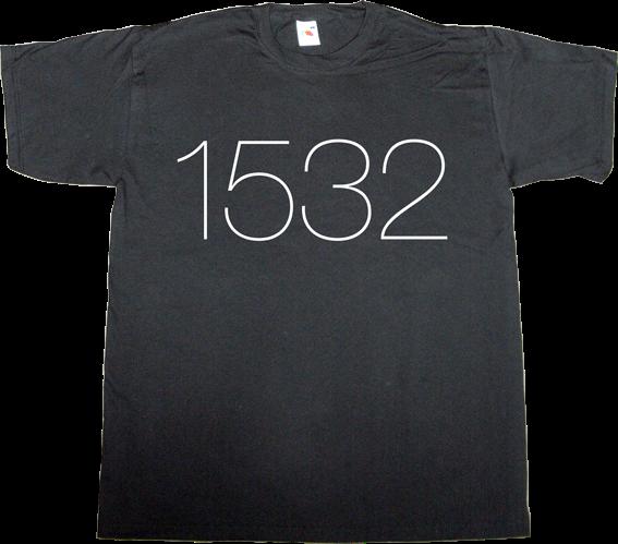 ephemeral-t-shirts autobombing t-shirt ephemeral-t-shirts