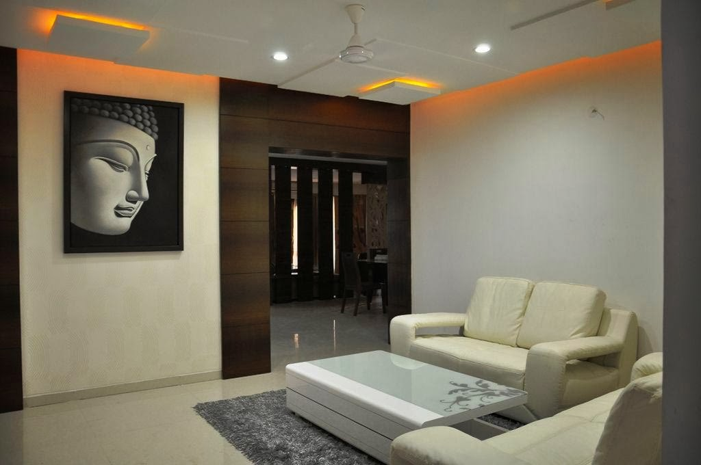 Koncept living interior concepts for Apartment interior design hyderabad