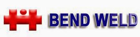 Job Vacancy At Bend Weld Engineering Sdn Bhd