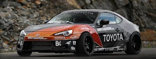[Resim: Speedhunters+Toyota+86X+1.jpg]