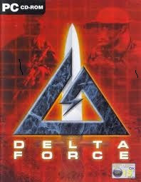 Delta Forcce Free Download Full Game Setup