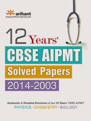 http://dl.flipkart.com/dl/cbse-aipmt-12-year-s-solved-papers-2014-2003-english-7th/p/itmdx247bymguypz?pid=9789351760917&affid=satishpank
