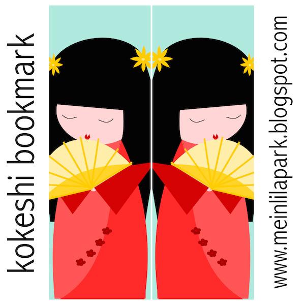 http://1.bp.blogspot.com/-hfEui60sc3Y/U5168Mx06_I/AAAAAAAAe7Q/imCUvMs3Hek/s1600/kokeshi_bookmark_title.jpg