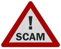 Is Aspire Online Business a Scam
