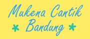 Mukena Bandung