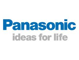 Loker 2013 Terbaru Mei Panasonic Industrial Devices Indonesia