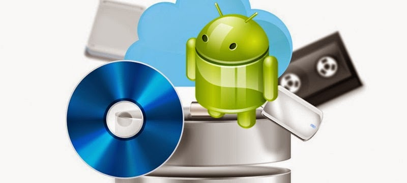 Convert And Backup Google Play Store Apps To Apks