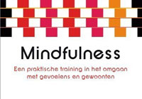 Mindfulness van Ger Schurink