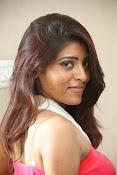 actress Gayatri glamorous photos-thumbnail-12