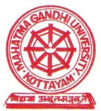 MGU University results 2013