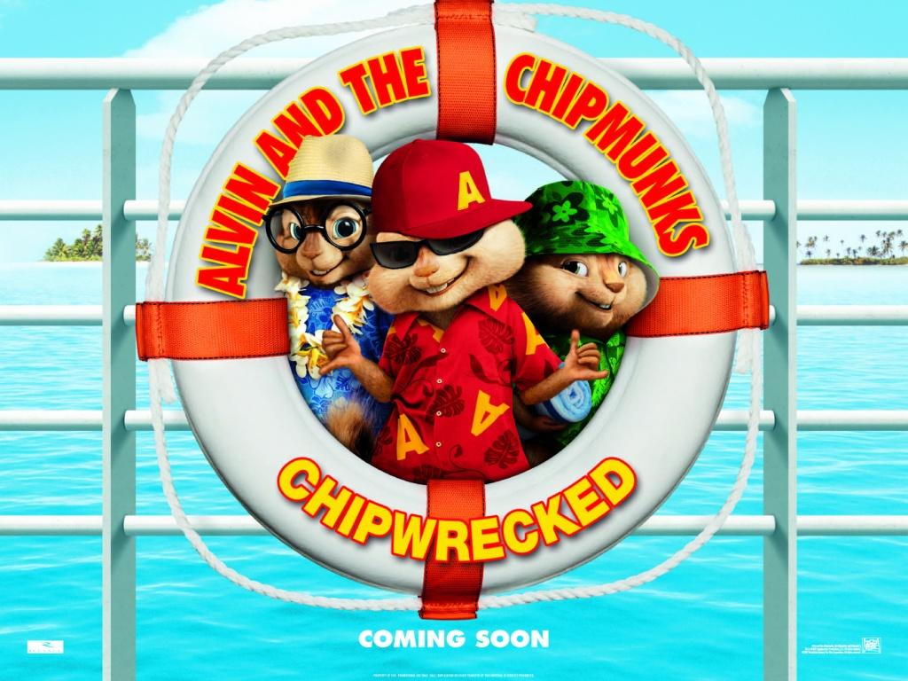 http://1.bp.blogspot.com/-hfJZBjAen1A/Twx2TFcZLSI/AAAAAAAAJAE/rT0j9M83I70/s1600/alvin_and_the_chipmunks_chipwrecked_3-1024x768.jpg