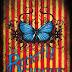 El circo de la mariposa