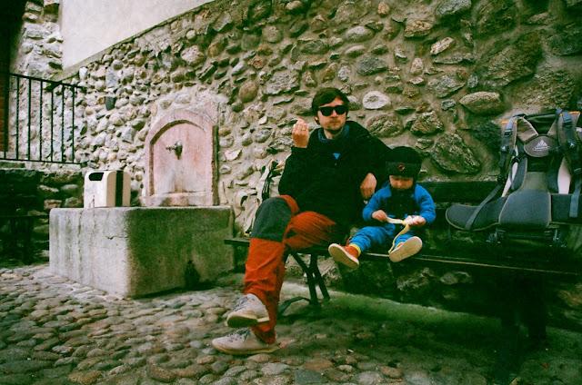 One day trip z Katalonii do Francji