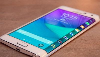 Galaxy S7 de Samsung posibles caracteristicas Filtradas