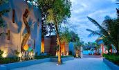 #13 Sai Kaew Beach Resort