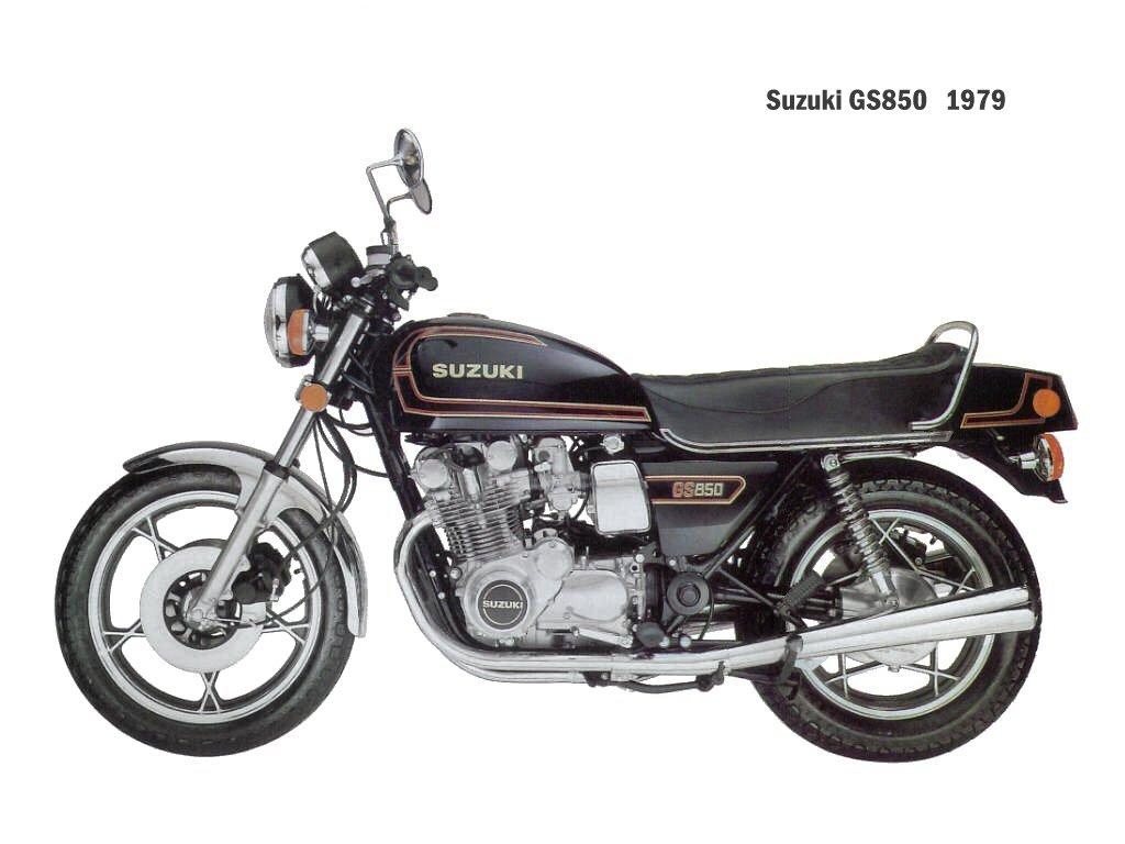 1980 suzuki gs550 wiring