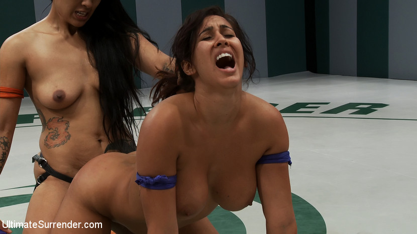 Best female orgasm pictures