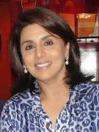 Neetu Singh   IMAGES, GIF, ANIMATED GIF, WALLPAPER, STICKER FOR WHATSAPP & FACEBOOK