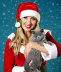 Christmas on Corrie