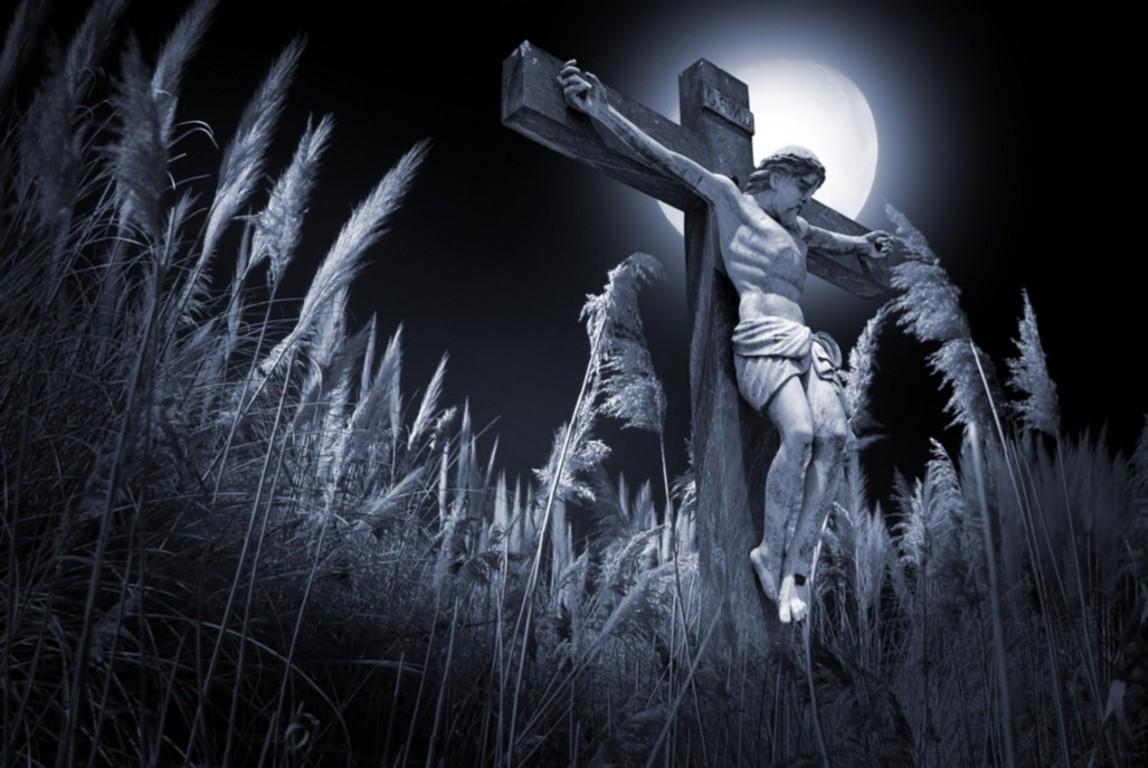 http://1.bp.blogspot.com/-hfQLw1FrmmU/UDOZgOKUeNI/AAAAAAAAAF0/RxGvmUSxOl0/s1600/jesus-christ-dying-on-a-cross.jpg