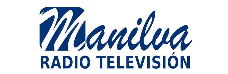 Radio Televisión Manilva