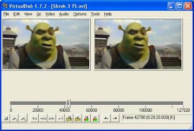 virtualdub-e1280470112182.jpg