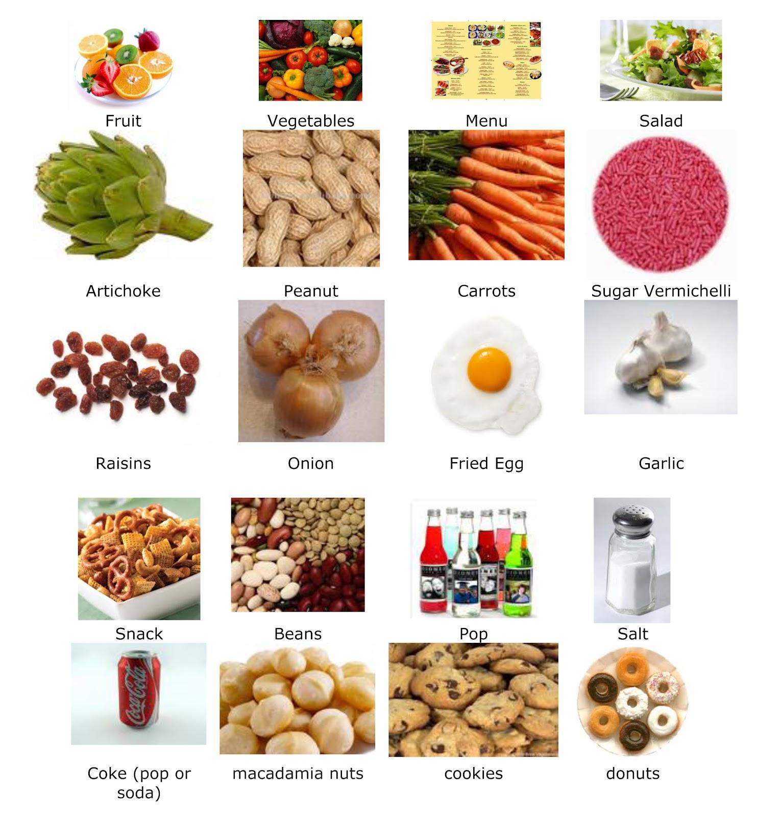 how to get rid of sour taste in food