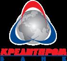 Кредитпромбанк логотип