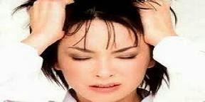 10 وصفات لمنع تساقط الشعر