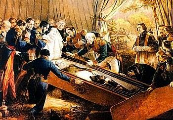 http://www.mariaserralba.com/2014/07/exhumacion-de-un-alma.html