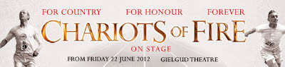 chariots-of-fire-gielgud-theatre