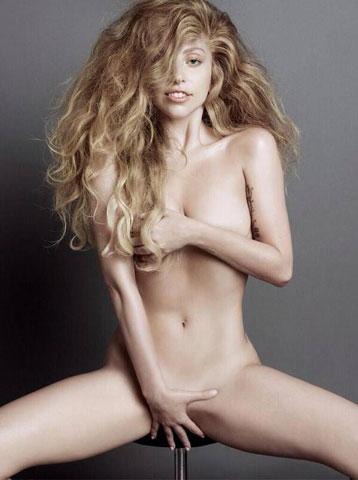 Jovencita Se Desnuda Para Ti - Porno TeatroPornocom