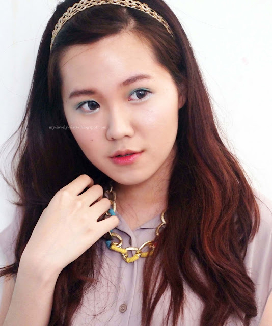 My Lovely Sister ♥ a blog with love: Ulzzang Korean