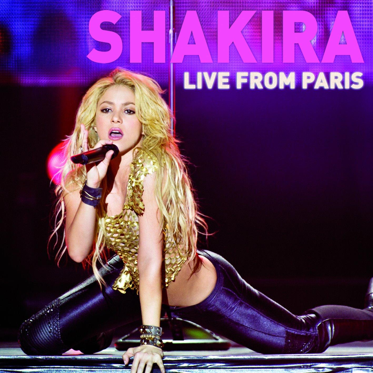 http://1.bp.blogspot.com/-hffPML6nLgk/Tq44I3E3VOI/AAAAAAAAHgY/QCmQpbVoMjg/s1600/shakira-en-live-paris-HQ-myshakiblog.jpg