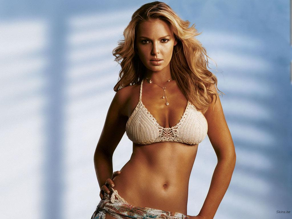 Katherine heigl world famous actors and actresses for Teen girl movie stars