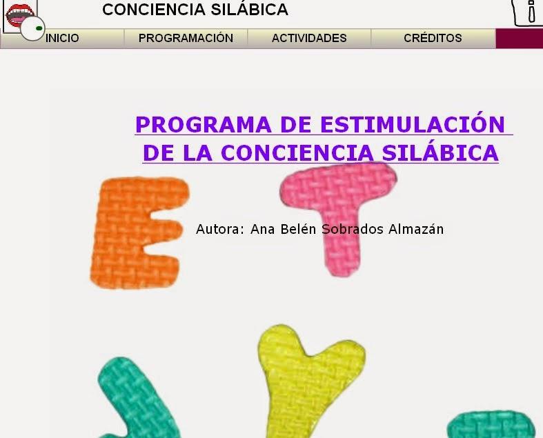 http://www.educa2.madrid.org/web/educamadrid/principal/files/f601e4b1-60fe-473c-bb3e-566e7c8fb97d/conciencia%20fonologica/conciencia-silabica.html?t=1354043430240