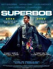 pelicula SuperBob (2015)