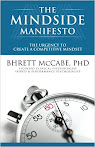 Book of the Month: Mindside Manifesto