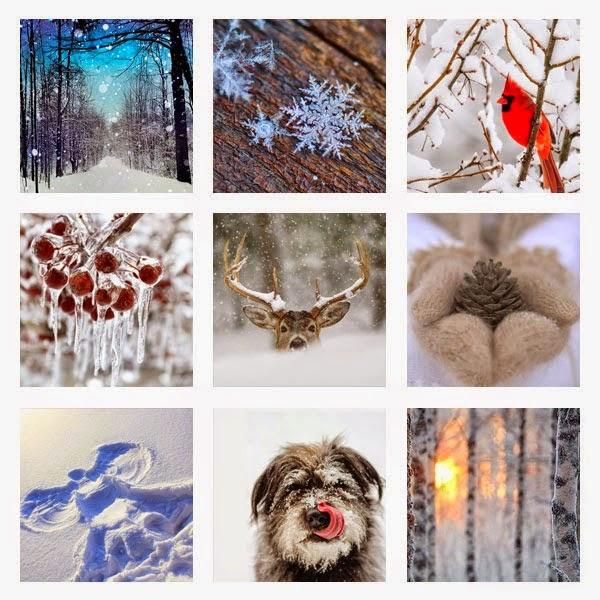 http://www.simonsaysstampblog.com/wednesdaychallenge/simon-says-christmas-inspiration/