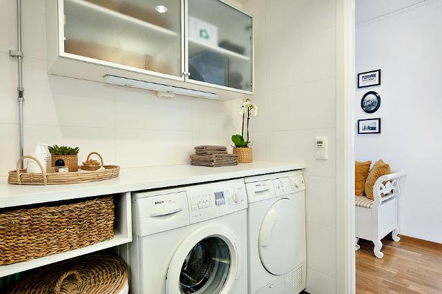 lavander a en casa inspiraci n y compras la garbatella