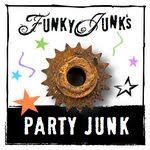 Funky Junk Interiors
