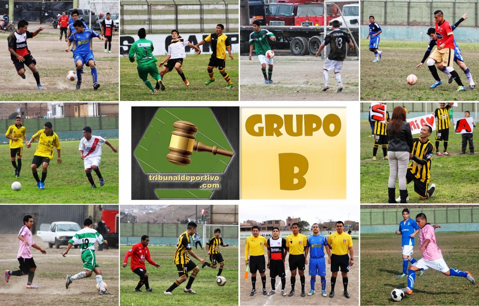 http://tribunal-deportivo.blogspot.com/2014/09/departamental-callao-1-fase-grupo-b.html