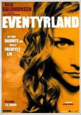 Eventyrland (It's Only Make Believe) (2013) [Vose]