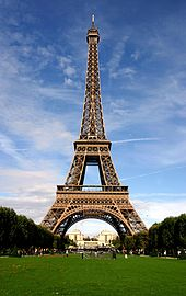 tourist visa france