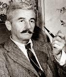 Faulkner...