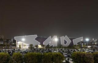 SMDC Grand Showroom